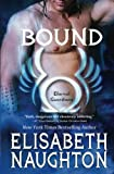 Bound (Eternal Guardians) (Volume 6)