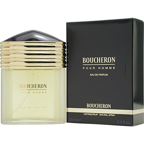 boucheron-for-men-eau-de-parfum-34-oz-natural-spray