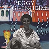img - for Peggy Guggenheim: A Collector's Album book / textbook / text book