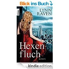 Hexenfluch: Roman