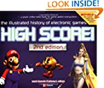 High Score!, Second Edition