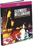 Image de Slumdog Millionaire [Édition Digibook Collector + Livret]