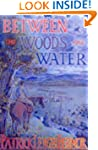 Between the Woods and the Water: on F...