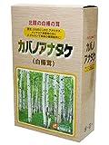 OSK カバノアナタケ(白樺茸) ティーバッグ 5g*32袋