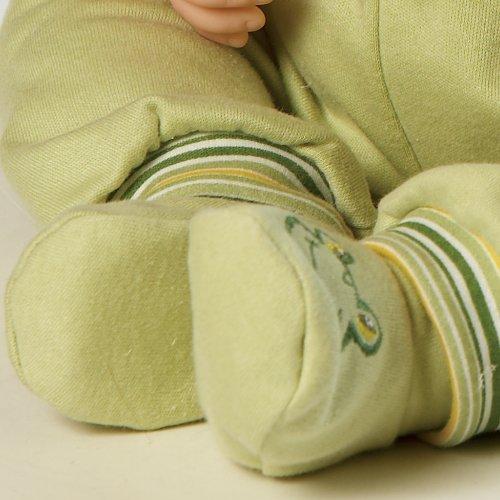 Imagen de Adora 20 pulgadas Doll Ba                         </p>                     </div>                 </div>             </div>               <div class=