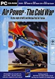 Air Power: The Cold War (PC CD)