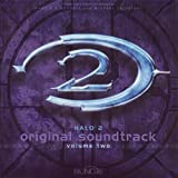 Halo 2 (Original Soundtrack) Volume 2