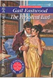 img - for The Persistent Earl (Signet Regency Romance) book / textbook / text book