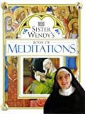 Meditations (Sister Wendy) (0751311235) by Beckett, Wendy