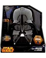 Star Wars Roleplay Toy Darth Vader Voice Changing Mask