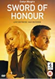 Sword Of Honour [DVD] [2001]