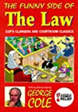 The Funny Side of the Law (Comic Relief)