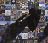 Foot in the Door: the Best of Pink Floyd by Pink Floyd (2011-11-15)
