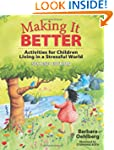 Making It Better 2nd Ed.: Activities...
