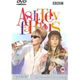 Absolutely Fabulous - Series 1 [DVD] [1992]by Jennifer Saunders