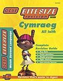 GCSE Bitesize - Welsh as a 2nd Language: Cymraeg Ail-Iaith Non ap Emlyn