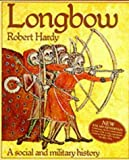 Longbow