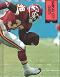 img - for Kansas City Chiefs (NFL Today (Creative Education Hardcover)) book / textbook / text book