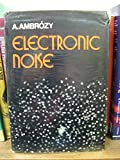 img - for Electronic Noise book / textbook / text book