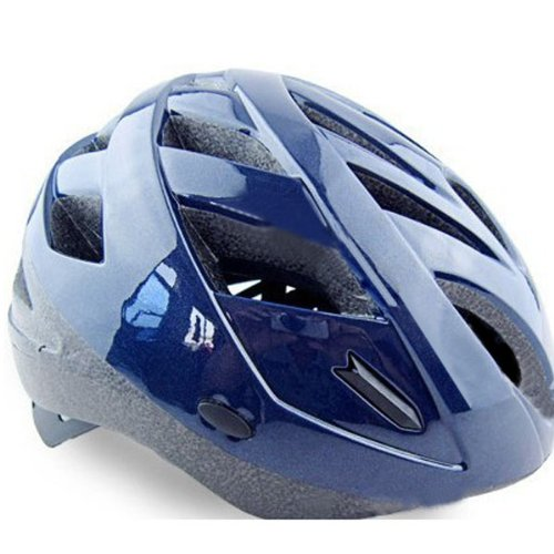 SMS Outdoor EPS Bicycle Bike Cycling Riding Helmet with Vents
