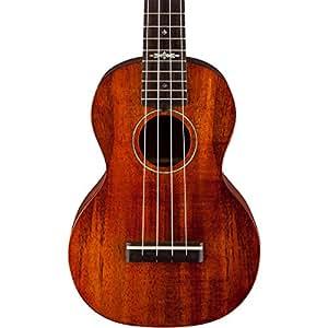 gretsch g9110sk concert ukuleles concert musical instruments. Black Bedroom Furniture Sets. Home Design Ideas