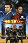 Doctor Who: Revenge of the Judoon (Do...