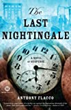 The Last Nightingale: A Novel of Suspense (William Monk)