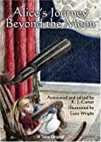 Alice's Journey Beyond The Moon