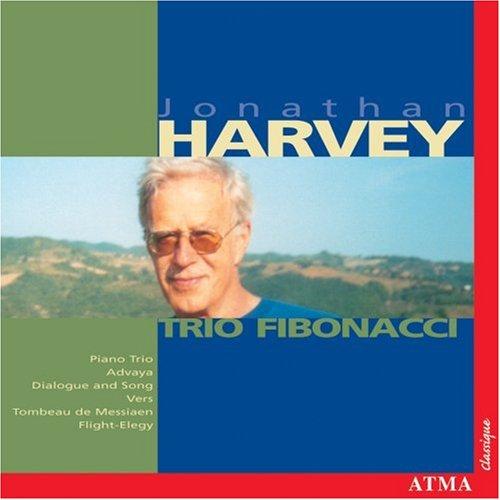 Jonathan HARVEY (né en 1939) 512KSGghIEL._SS500_