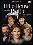 echange, troc Little House on Prairie: Season 9 [Import USA Zone 1]
