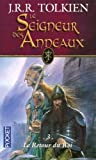Le Seigneur des Anneaux, Tome 3 : Le Retour du Roi