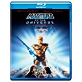 Masters of the Universe 25th a [Blu-ray]by Dolph Lundgren