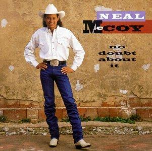 Neal McCoy - 178 Nashville Sound Vol 4 - Zortam Music