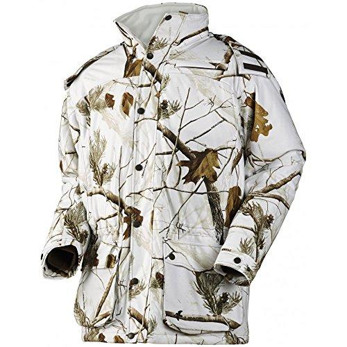 seeland-polar-jacket-realtree-aps-46