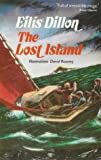 The Lost Island (Lucky Tree Books)