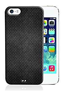 PrintFunny Designer Printed Case For Apple iPhone 5/5S/SE