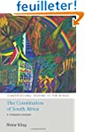 The Constitution of South Africa: A C...
