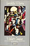 GERALD'S PARTY (PALADIN BOOKS) (0586086528) by ROBERT COOVER