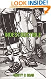 Indestructible (World Around Us)