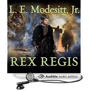 Imager Portfolio, Book 8 - L. E. Modesitt