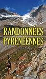 echange, troc JACQUES JOLFRE - RANDONNEES PYRENEENNES