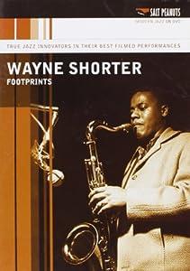 Wayne Shorter: Footprints