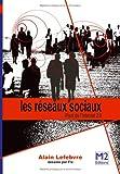 Les réseaux sociaux - Pivot de l'Internet 2.0