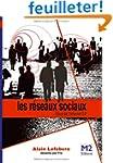 Les r�seaux sociaux - Pivot de l'Inte...