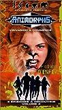 echange, troc Animorphs Volume 4 [VHS]