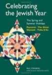 Celebrating the Jewish Year: The Spri...