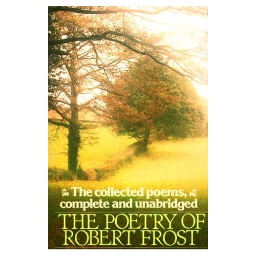 analysis of poem storm fear by robert frost
