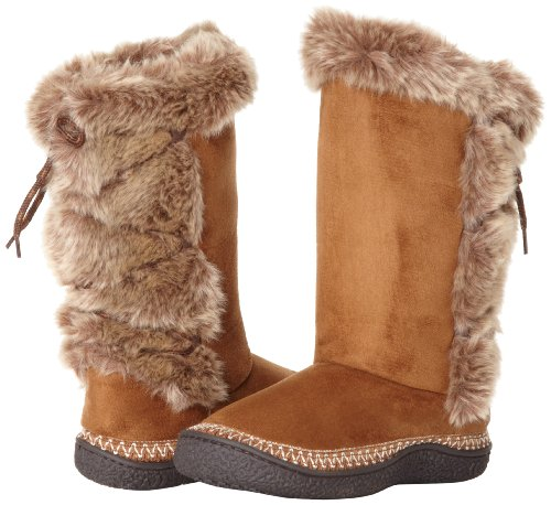 Find great deals on eBay for Womens Fuzzy Boot Slippers in Slippers for Women. Shop with confidence.