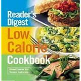 Low-calorie Cookbook (Readers Digest) (Readers Digest)by Reader's Digest