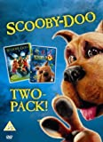 echange, troc The Scooby Doo 1 and 2 [Import anglais]